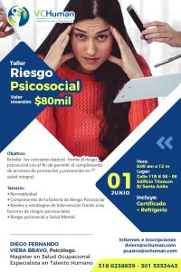 a flyer_diego_final